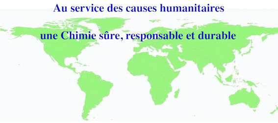 world_map1748403_green_chimie%20humanitaire_f